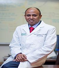 Dr Sanjoy Bhattacharya