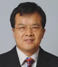 Dr. Shusheng Wang